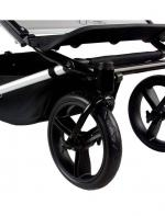 RUEDAS ANTIPINCHAZO DUET Mountain Buggy