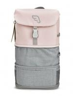 JETKIDS CREW BACKPACK de Stokke