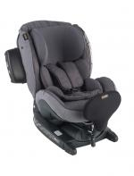 BeSafe iZi KID X3 i-Size COLORS CAR SEAT