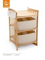 CONTAINER CARE Stokke