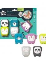 CUENCOS APILABLES de Tommee Tippee