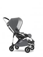 BUGABOO BEE5 CLASSIC ALUMINUM COLLECTION