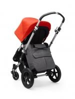 MAMMOTH PREMIUM BAG from Bugaboo