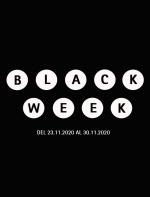 CONDICIONES BLACK WEEKS 2020