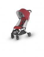 UPPABABY MINU DENNY WALKING CHAIR