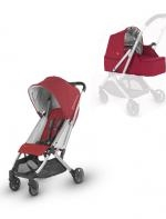MINU DUO UPPABABY WALKING CHAIR