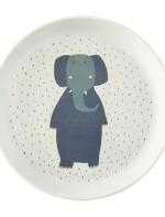 DISHES TABLEWARE by Trixie