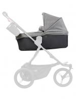 CAPAZO PLUS PARA URBAN JUNGLE de Mountain Buggy