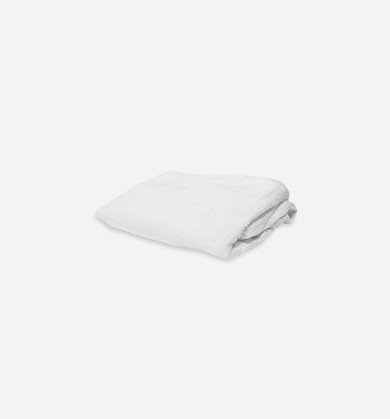 TOWEL COVER DREAM de Babyhome
