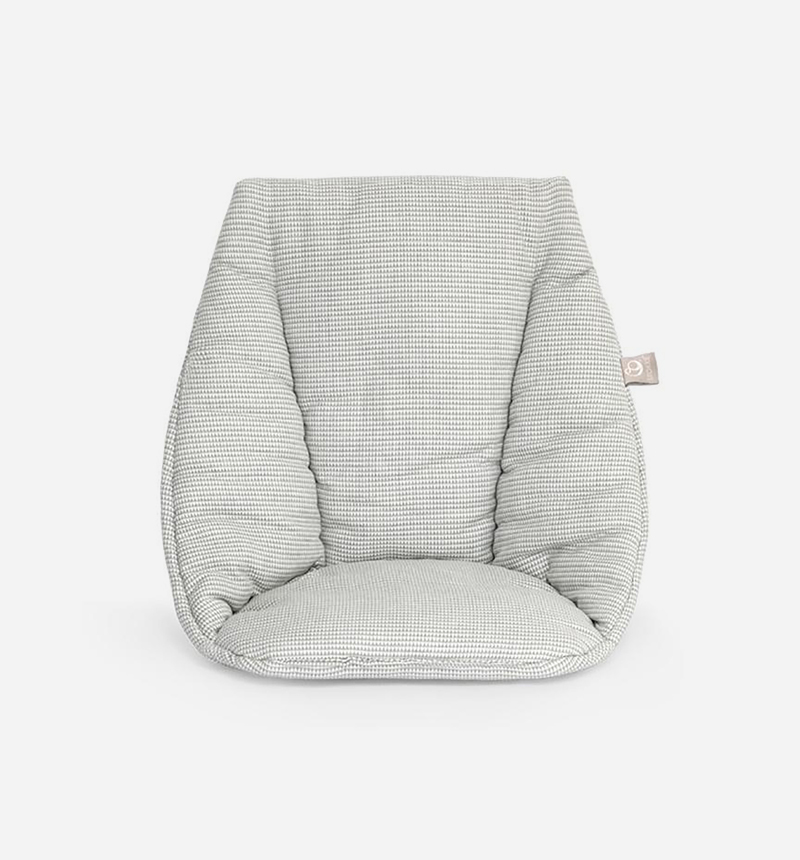 CUSHION FOR BABY SET TRIPP TRAPP by Stokke