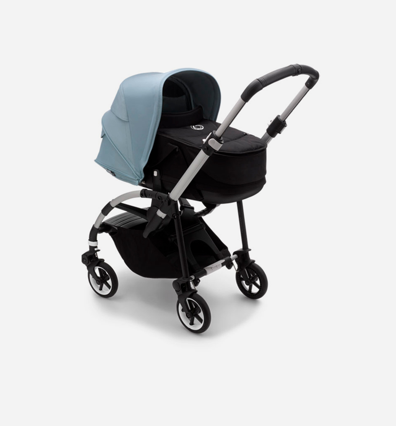BUGABOO BEE6 COMPLETO